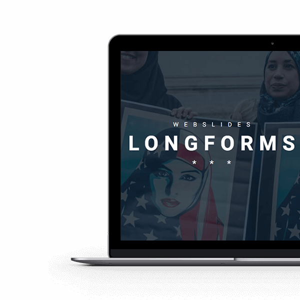 Thumbnail Longform Articles