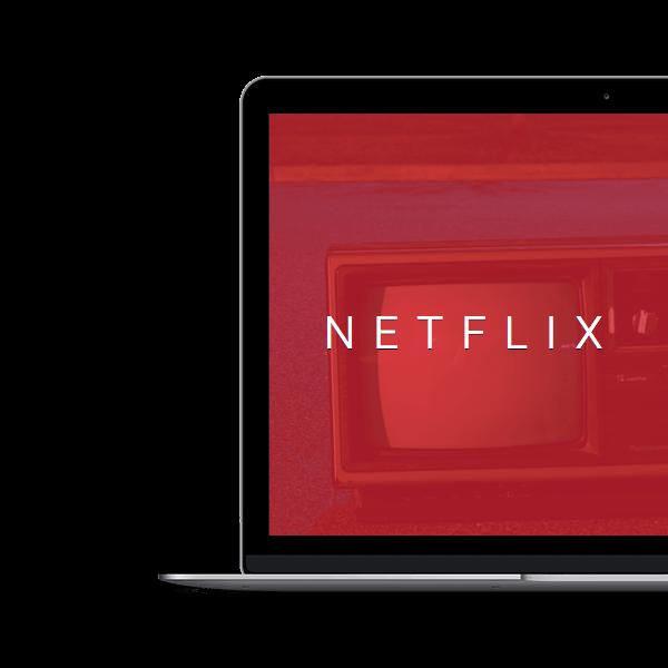 Thumbnail Netflix's Culture